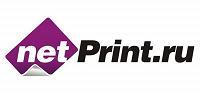 Отдается в дар Купон на печать минибука NetPrint