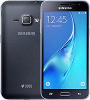 Отдается в дар Мобильный телефон Samsung Galaxy S Duos S7562 Black