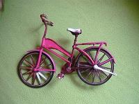 Отдается в дар Велосипед