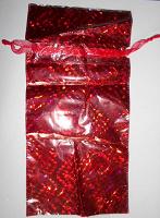 Отдается в дар Подарочный пакет
