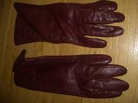 Отдается в дар перчатки подростку