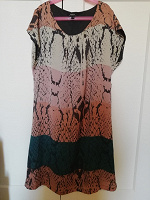 Отдается в дар Платье Mexx, 44