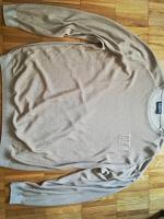 Отдается в дар Мужской свитер размер 52
