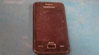 Отдается в дар Мобильный телефон Samsung GT-S5222