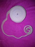 Отдается в дар Резинка швейная