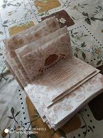 Отдается в дар Бумажные пакеты