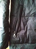 Отдается в дар Куртка женская осенне-зимняя Инсити 44 размер