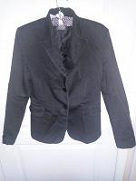 Отдается в дар Классический пиджак