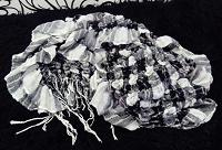Отдается в дар шарфик