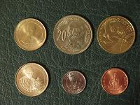 Отдается в дар Рыцари для прекрасных дам на монетах