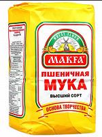 Отдается в дар Мука — 2 кг