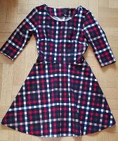 Отдается в дар Платье «школьное» размер 42-44