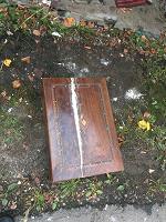 Отдается в дар Ящик деревянный или сундук или большая шкатулка