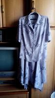 Отдается в дар Женская одежда р. 50-52-54-56