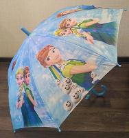 Отдается в дар Детский зонтик