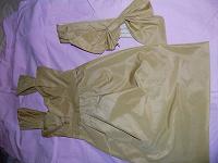 Отдается в дар Платье нарядное на 42 размер