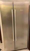 Отдается в дар Холодильник