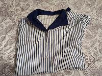 Отдается в дар Женская блуза до 60р