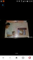 Отдается в дар Бандаж новый для беременных s