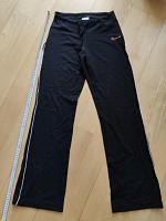 Отдается в дар Спортивные штаны, размер 40-42