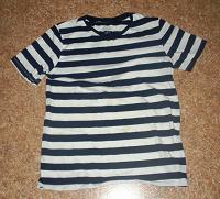 Отдается в дар футболка