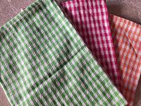 Отдается в дар Кухонные полотенчики