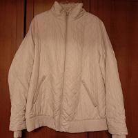 Отдается в дар Куртка р.58-60