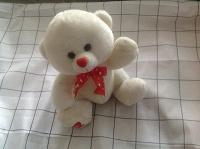 Отдается в дар Медведь, мягкая игрушка