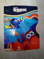 Отдается в дар Детская книжка на английском языке