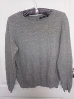 Отдается в дар Женские свитера 46 размер