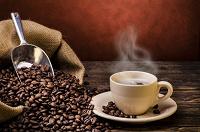 Отдается в дар Кофе зерновой