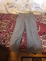 Отдается в дар женская одежда брюки