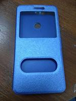 Отдается в дар Чехол на Huawei Honor 7C Pro