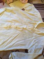 Отдается в дар Ретро блузки из 90-х