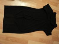 Отдается в дар Теплое платье р 46