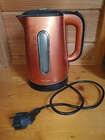 Отдается в дар Чайник электрический на ремонт Элис