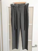Отдается в дар Женски брюки и джинсы (размер 44-46)
