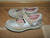 Отдается в дар Обувь для девочки, 31 размер