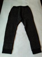Отдается в дар Теплые зимние штаны H&M