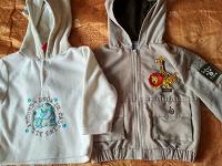 Отдается в дар Одежда детская