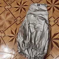 Отдается в дар платье 46 р-р
