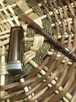 Отдается в дар Помада и карандаш для губ
