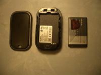 Отдается в дар Bluetooth модуль Nokia