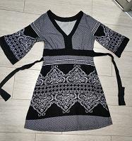 Отдается в дар Платье для дома