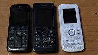 Электроника Мобильный телефон