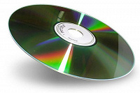 Отдается в дар Фильмы на дисках.