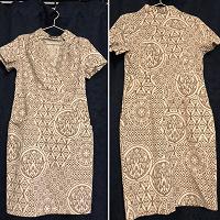 Отдается в дар Женская одежда (платье, рубашки)