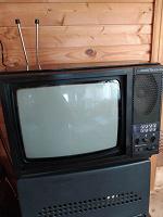 Отдается в дар Телевизоры