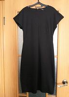 Отдается в дар Платье Mango 48 размер