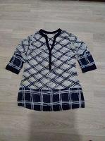 Отдается в дар Женская блузка.